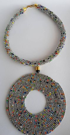 The necklace makes a perfect gift. This necklace is approximately 17 inches long and 4 inches pendant. Rope Jewelry, Rope Necklace, Cameo Necklace, Jewelery, Beaded Necklace, Baby Jewelry, Kids Jewelry, Cheap Jewelry, Mother Daughter Necklace