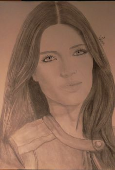 Watch V, Mona Lisa, Artwork, Youtube, Pencil Drawings, Celebrity, Work Of Art, Youtubers