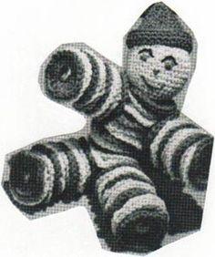 1000+ images about Crochet.....Amigurumi on Pinterest ...