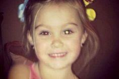 La increíble historia de cómo una foto en Facebook salvó la vista de una niña (http://www.tecnews.pe/como-una-foto-en-facebook-permitio-salvar-la-vista-de-una-nina/)