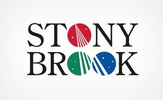 Milton Glaser - Stony Brook University