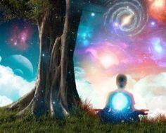 Entrando al 2016  Los concejos estelares de la luz