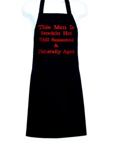Your place to buy and sell all things handmade Facebook Trending, Well Seasoned, Chef Apron, Sewing Studio, Husband Wife, Natural Skin Care, Gifts For Her, Etsy Seller, Grilling Gifts