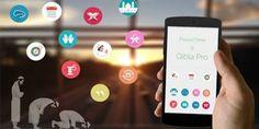 Aplikasi Kiblat Kompas Android, Cara Menentukan Arah Kiblat Dengan Mudah