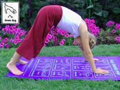 Best Kids yoga mats from indian manufacturer aerolite at fitnessmatsindia.com