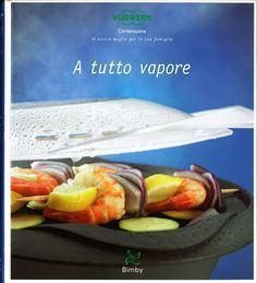 Page not found - Thermomix