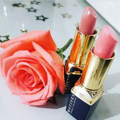 Roses are red, violets are blue. Try some of our lipsticks, you never knew! #lipstick #makeup #sell #beautyblogger #makeupguru #beauty #lips #color http://ameritrustshield.com/ipost/1553351951269669138/?code=BWOnV6ilqkS
