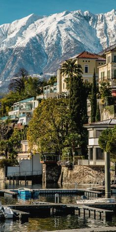 Things to Do in Ascona, Switzerland's Dreamiest Hidden Gem Switzerland Travel Guide, Switzerland Vacation, Places To Travel, Places To Go, Swiss Travel, Adventures Abroad, Swiss Alps, Dream Vacations, Wonders Of The World