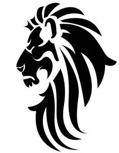 75 best lion logo design inspiration lion logo design pinterest