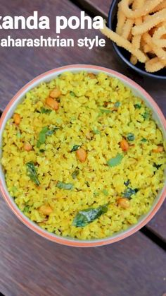 Veg Recipes, Spicy Recipes, Curry Recipes, Vegetarian Recipes, Cooking Recipes, Snacks Recipes, Burfi Recipe, Chaat Recipe, Indian Dessert Recipes