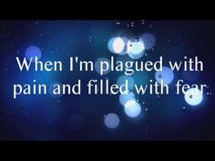 Owl City - My Everything (Lyrics) - YouTube