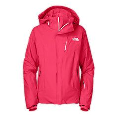 Shop Women's Jackets & Vests - The North Face