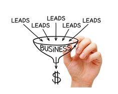 MCA Leads   Exclusive MCA Data Lead Generation, Led, Marketing