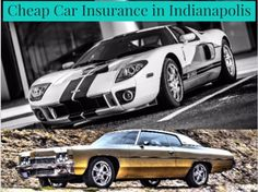 Cheap Car Insurance Indianapolis Agency has been offering Simply Smarter insurance from last few years.