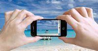 Iv Ma Blog: Foto  migliori con lo smartphone