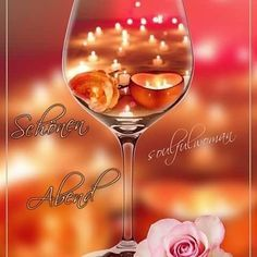 Happy New Year Fireworks, White Wine, Good Morning, Alcoholic Drinks, Painting, Beautiful Roses, Life, Quotes, Nice Asses