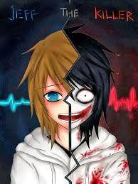 Resultado de imagen para liu the killer anime