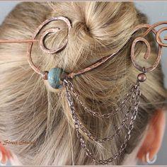 Best Ceramic Jewelry Holder Products on Wanelo