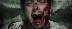 Red-Band Trailer for Elijah Wood'sMANIAC - http://geektyrant.com/news/2012/11/6/red-band-trailer-for-elijah-woods-maniac.html