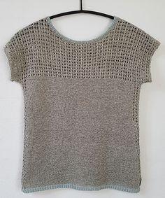Swing - Sommerbluser/T-shirts - Kvinder - Designs i kategorier