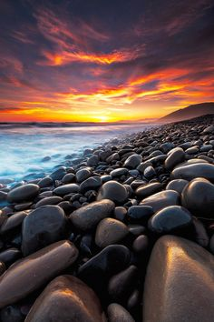 Black Sand 2 by Rusphotostudio | My Photo | Scoop.it