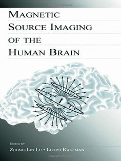 Medical neurobiology 1st edition free download by peggy mason phd magnetic source imaging of the human brain pdf download e book fandeluxe Images