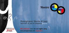 Pomigliano: Storie di Jazz | 20 anni di Jazz in Campania da #aloe #vera #forever #living