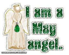 Birthstone Month May Pictures, Images, Graphics, Photo Quotes Hello August, August Month, August Rush, Birthday Angel, August Birthday, August Pictures, Angel Images, Angel Quotes, Leo Love