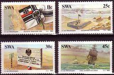 south-west-africa-1984-german-colonization-set-fine-mint-9003-p.jpg (1002×660)