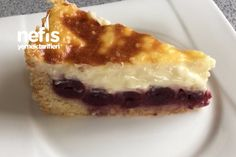 Sütlaçlı Pasta Tarifi nasıl yapılır? Sütlaçlı Pasta Tarifi'nin resimli anlatımı ve deneyenlerin fotoğrafları burada. Yazar: Mümine Cavdar