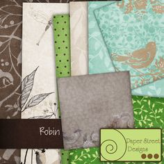 Robin -  Free  http://www.paperstreetdesigns.com/index.php?main_page=product_info&cPath=32&products_id=293&zenid=b1d15e82f2d2c0cba939643a9829bfa9