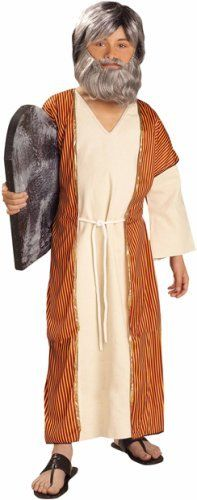 110 Best Bible Costumes Images Christmas Costumes Christmas