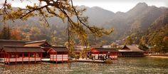 Du lịch Nhật Bản dịp tết Bính Thân 2016 với giá tốt