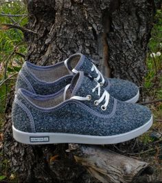 9d730384ed HEMP SHOES/Vintage sneakers/Hemp clothing/Vegan shoes/Custom vans  shoes/Ukrainian clothing/Hemp socks