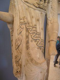 Ancient Greek art - Wikipedia, the free encyclopedia
