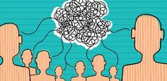 5 Habits of Truly Amazing Communicators - Some people have it, others just do not.