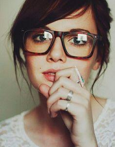 Bangs Glasses                                                       …