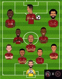 Liverpool Fc Badge, Liverpool Anfield, Liverpool Champions, Liverpool Fans, Liverpool Football Club, Football Fans, Lfc Wallpaper, Soccer Drawing, You'll Never Walk Alone
