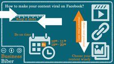 info-virales-marketing.png (1600×900)