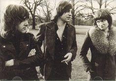""""""" Emerson, Lake & Palmer """""""