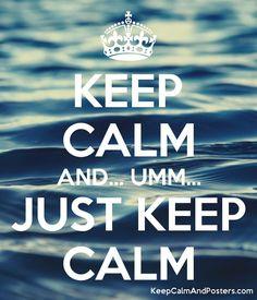 Wallpaper Love Quotes Keep Calm 28 Ideas - Papel de parede celular - Banana epoxy Keep Calm Funny, Keep Calm Signs, Keep Calm Meme, Keep Calm Photos, Keep Calm Wallpaper, Poster Generator, Keep Clam, Keep Calm Posters, Calm Quotes