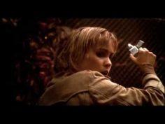 Silent Hill - Trailer Italiano (2006)