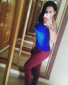 Zdrojom všetkého si ty sám stačí to pochopiť a všetko príde samo  #goodnight #goodvibes #smile #gutenacht #dobrunoc #bueanasnoches #girl #women #girlwithtattoo #instagirl #islandgirl #selfie #me #mallorca #motivation #sunday #night #noche #slovakgirl #mirror