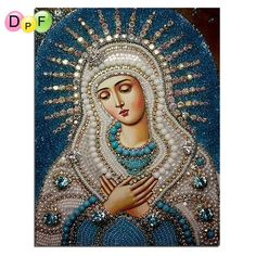 5D Round diamond painting & diy diamond painting cross stitch Home Decor diamond embroidery  mosaic religious for people gift     Tag a friend who would love this!     FREE Shipping Worldwide     Get it here ---> https://worldoffashionandbeauty.com/5d-round-diamond-painting-diy-diamond-painting-cross-stitch-home-decor-diamond-embroidery-mosaic-religious-for-people-gift/