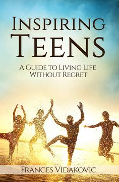 How To Inspire Teens?