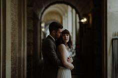 Danny & Kate // Copenhagen Elopement. » Destination Wedding Photographer   Scotland   Europe   Worldwide // The Kitcheners
