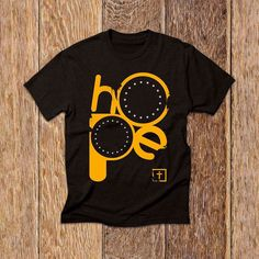 Christ-Centered Tshirts to inspire bless and change lives. Order one for you and loved one @repjesusapparel today. GBYH!  #Jesus #Christ #God #HolySpirit #fashion #gospel #christian #urban #clothes #youth #male #female #unisex #bible #trend #fbpg