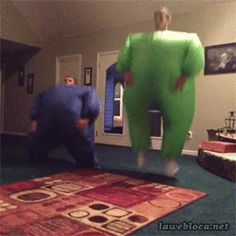 This is the best gif in all humanity