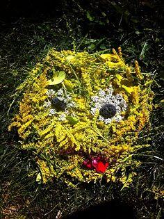 Andy Goldsworthy Art