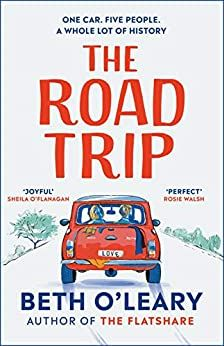 The Road, Summer Books, Seriously Funny, Roadtrip, Friend Wedding, Bestselling Author, Love Story, Books To Read, Novels